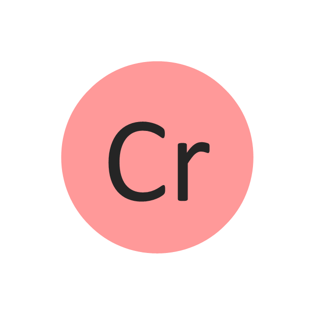 molecule of an element example