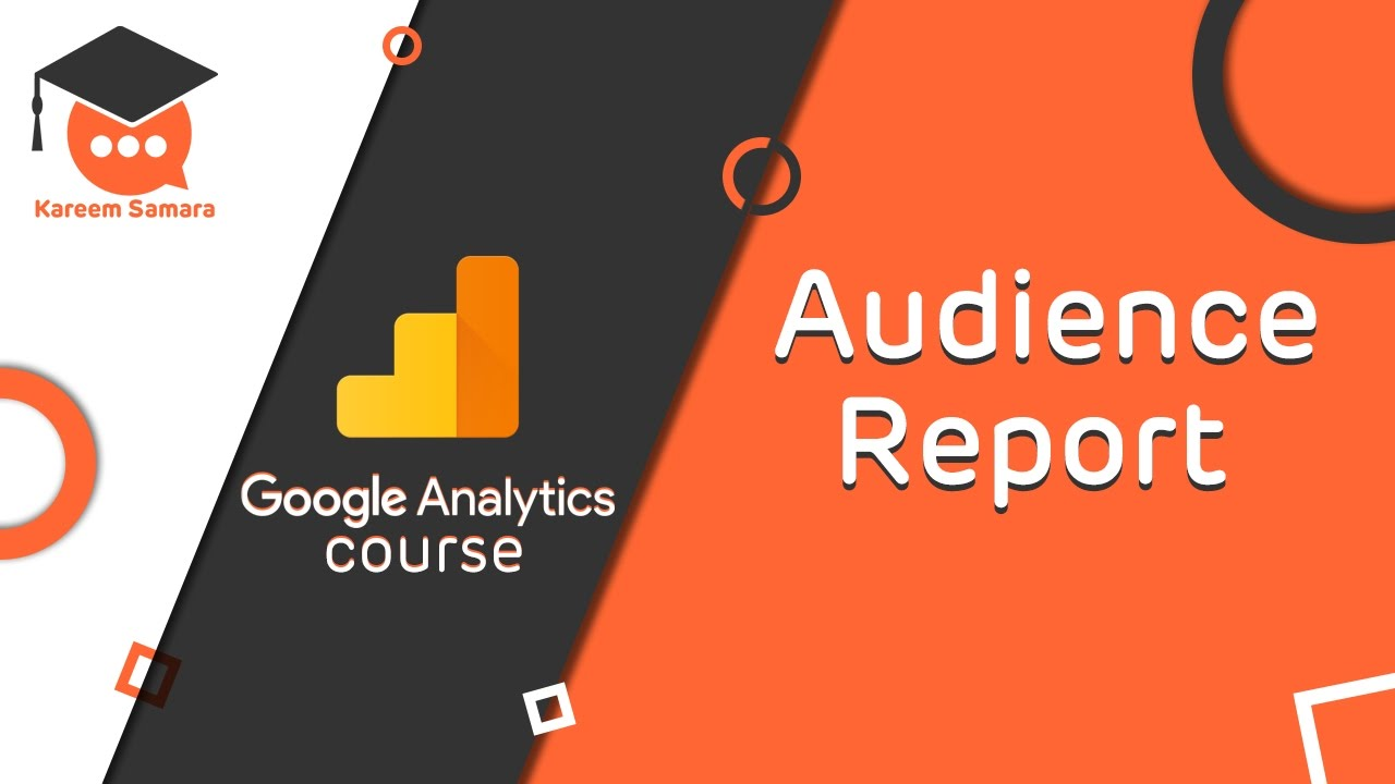 r google analytics api for audience example