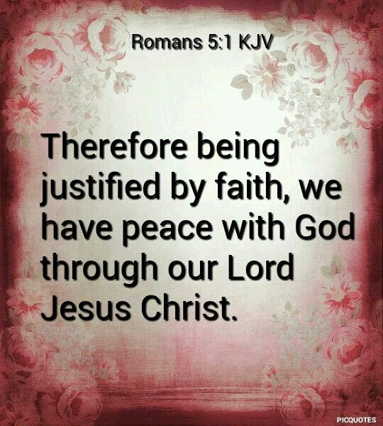 scripture about jesus being an example
