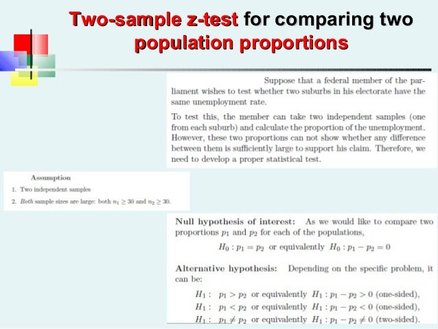dependent t test example problems with solutions