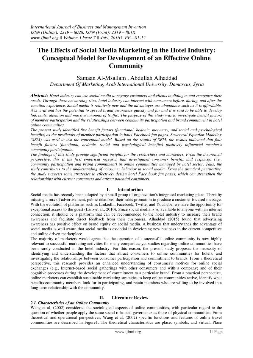 example of conceptual framework in research pdf