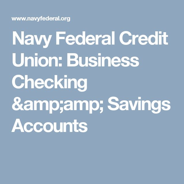 what is an example of a federal business